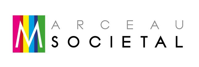 Marceau Societal