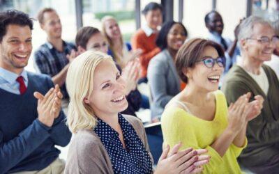 PME : le pari gagnant de la RSE