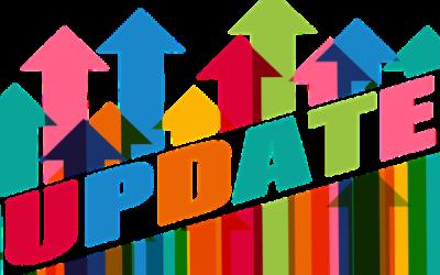 Mettre à jour les outils RSE suite au COVID 19, en matière de gestion des risques en particulier